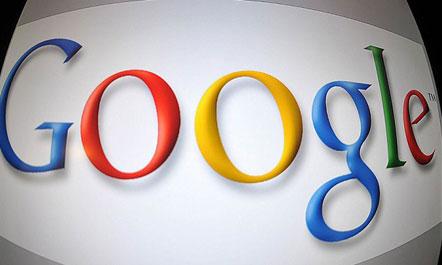 Blen Google.com per 12 dollare...vetem per 1 minute