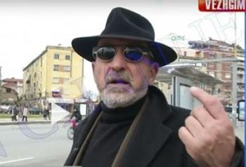 Fatos Lubonja: Ky vend ka deshtuar, zgjidhja eshte vetem ikja nga Shqiperia. Ata qe qendrojne jane nenshtruar
