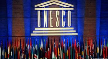 Fuqite e medha mbeshtesin anetaresimin e Kosoves ne UNESCO