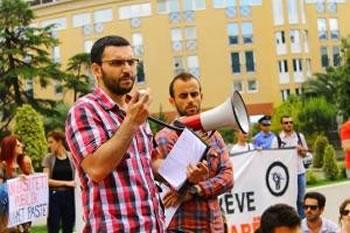 Pedagogu i Shkencave Sociale: Pse e quajta Ramen derr!