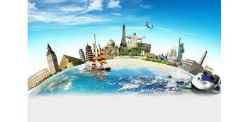 Turizmi, Shqiperia mund te perfitoje nga konflikti mes Rusise dhe Turqise