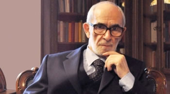 Qosja: Rama, perpjekje historike per te modernizuar Shqiperine