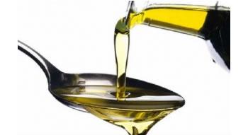 Ja cfare i ben organizmit nje luge vaj ulliri esell ne mengjes...