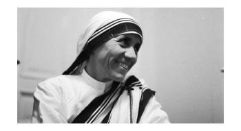 Mrekullia: A i sheron Nene Tereza te semuret me tumor?