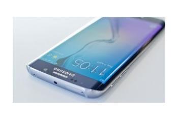 Vjen 'Samsung Galaxy S7', ja veçorite e papara