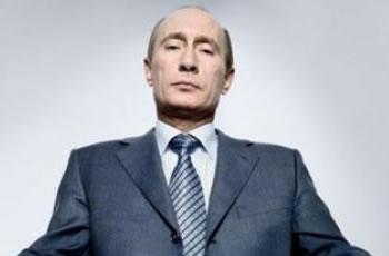 E megjithate, Putin e quan pavaresine e Kosoves te ligjshme