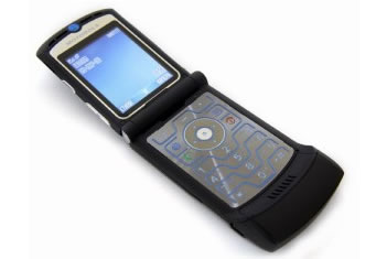 Pas markes se celulareve Nokia, ja kush tjeter do zhduket