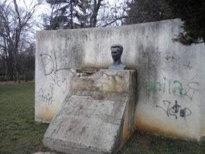 Heronjte e harruar te miqesise shqiptaro-serbe