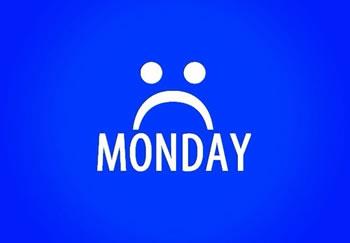 Sot eshte Blu Monday, dita me e trishtuar e vitit: Ja si ta kaloni
