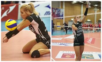 Nga Dinamo e Kreshnik Tartarit, te fitoret ne Norvegji