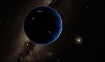 Nje planet i nente ne sistemin diellor?!