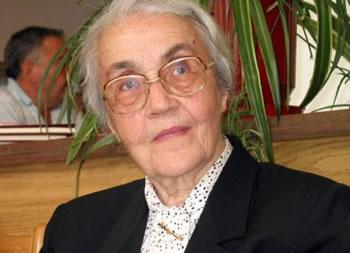 INTERVISTA E PLOTE/ Lamtumira e Nexhmije Hoxhes: Po shkoj tek Enveri