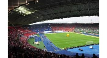 Austri-Shqiperi: Ja cmimet e biletave per tifozet kuqezi