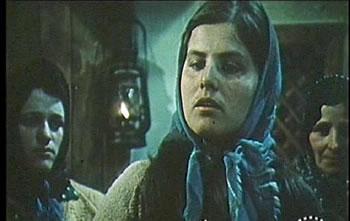 Ndahet nga jeta aktorja Dhimitra Plasari