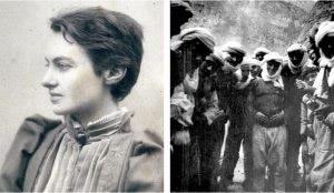 Zbulohet koleksioni: Shqiptaret e Edith Durham ne 450 foto