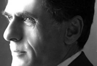 Mit'hat Frasheri dhe paradokset shqiptare