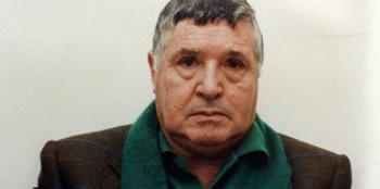 Toto Riina: Liromeni tu spastroj ISIS-in. Te vdes me nder si i krishtere