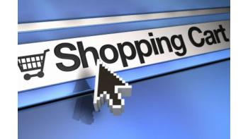 Blerjet online, qeveria ul limitin nga 150 ne 22 euro
