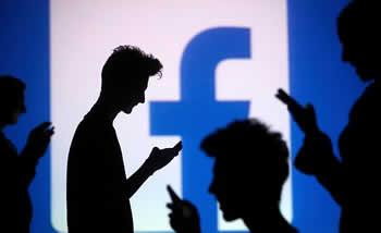 Rrjetet sociale? Epidemi e vetmise
