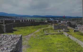 Arkeologet: Shkodra ka qene e banuar prej 5 mije vjetesh