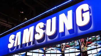 Ngecin shitjet e iPhone, Samsung po lulezon me Galaxy S7