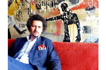 Artan Shabani: Brezi i ri i artisteve, sot perballe nje sfide te veshtire