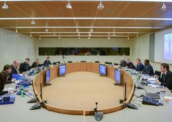 UEFA: Skenderbeu manipuloi te pakten 50 ndeshje
