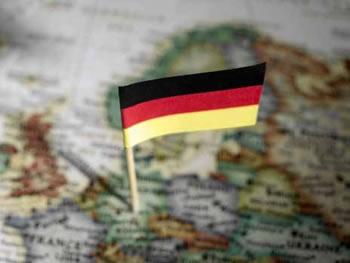Aplikohet edhe nga Tirana per 46 mije vendet e lira te punes ne Gjermani