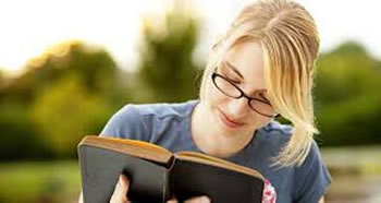 Ja pse leximi ju ben te lumtur
