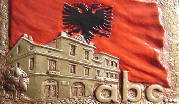 Gjuha Shqipe , si nje burim i gjuheve te huaja