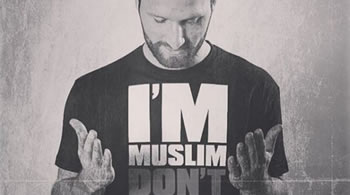 Shkodran Mustafi: Falem pese here ne dite, do te shkoje edhe ne Meke!