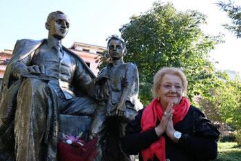 Puke/ Perkujtohet 105-vjetori i lindjes se Migjenit