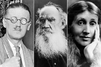 Nga Tolstoi te Mark Twain: 11 te medhenjte qe nuk kane marre Cmimin Nobel