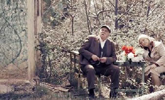 Robert Ndrenika, film me tregimin e Ylljet Alickes