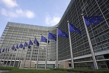 KE: Shqiperia nuk ka infrastrukturen e nevojshme per importin e mbetjeve