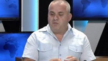 Hoxha: E di kush eshte pronari i droges ne Derven. Pati shkembim zjarri
