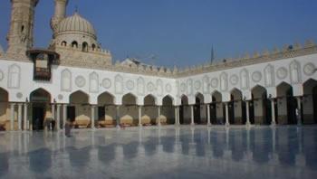 Shpikjet myslimane qe i dhane forme botes moderne
