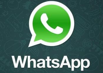 WhatsApp vjen me risi, mund te beni videotelefonata