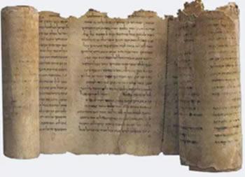 Sa e vjeter eshte gjuha shqipe?