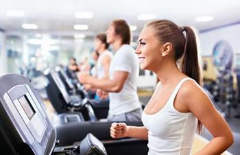 Aktiviteti fizik, i domosdoshem per shendet te mire
