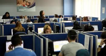 'Avullojne' Call Center-at, pezulluan aktivitetin 30 kompani