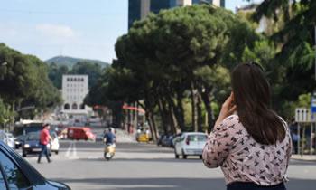 Vodafone, Telekom Albania dhe Albtelekom nen hetim per manipulim cmimesh