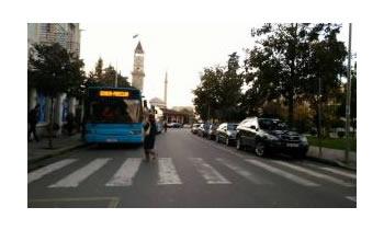 Urdhri i Bashkise se Tiranes: Do njihen te gjitha abonete per autobuset urbane