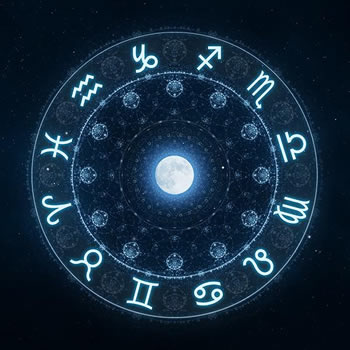 Si ndikon hena tek shenjat e horoskopit
