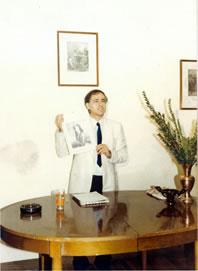 Arisidh Kola