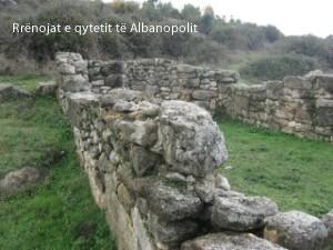 'Ethet e arit', kerkuesit demtojne monumentet e kultures 1310587101-ethet_e_arit_2