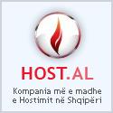.al domains