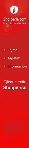 Shqiperia.Com Lajme, Argetim ne shqip