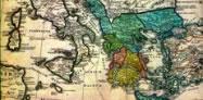 Shteti dardan 2400 vjet më parë