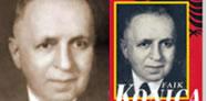 Dr. Gjelpera - Romani i (pa)perfuduar i Konices